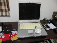 SSCN9950.jpg