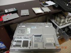 SSCN9951.jpg