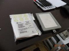 SSCN9952.jpg