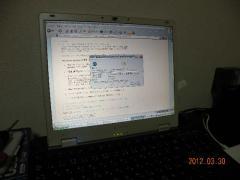 SSCN9955.jpg