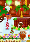 choco_house.png