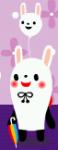 hatidaime_marisaburo_0621.png