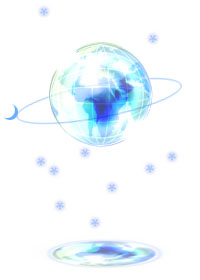 ca-earth05-1tree.jpg