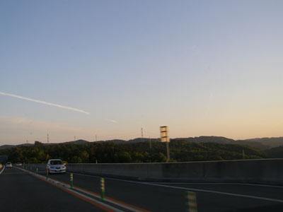 吉備高原2