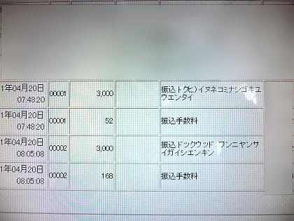 110420-3.jpg