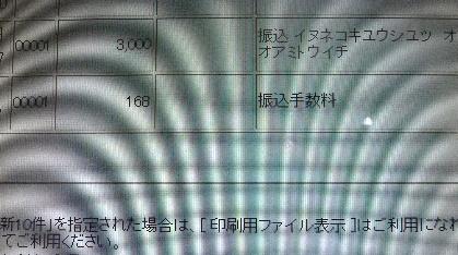 110606-1.jpg