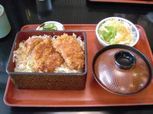 DSC06584_ソースカツ丼