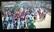 CIMG0790.東京マラソンJPG