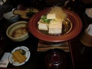 CIMG0816豆腐ステーキ