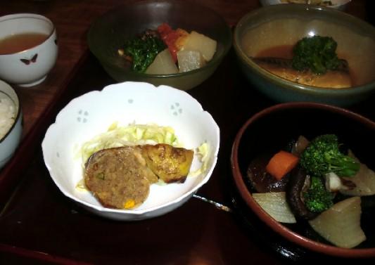 CIMG1157.昼食JPG
