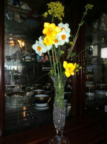 CIMG1171.お庭の花JPG