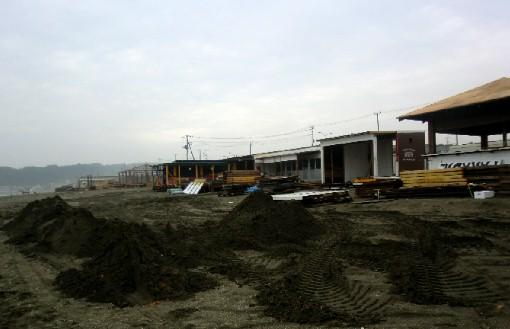 CIMG2333.海の家準備JPG