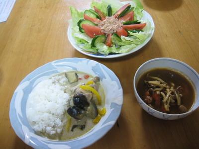 IMG_8175夕食