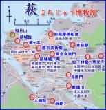 st_hagi_map.jpg