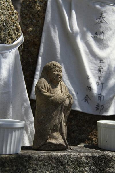 2011_4_10 京都の桜_MG_4385