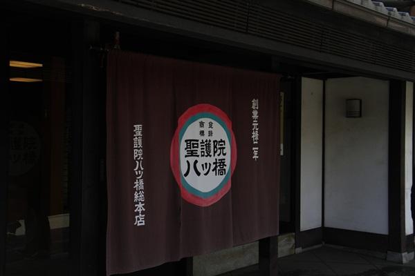 2011_4_10 京都の桜_MG_4401