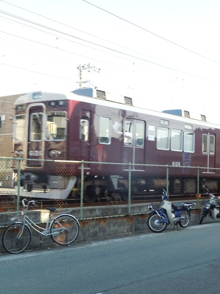 2011_04_14 宝塚ガーデンフィールズDSCN0963