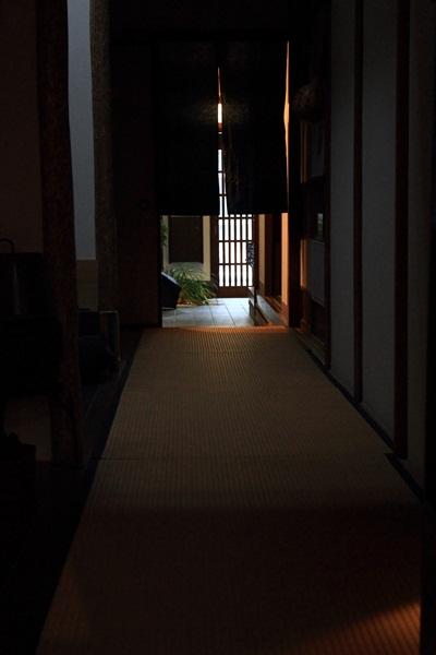 2011年5月 米子  ブログ用_MG_5036