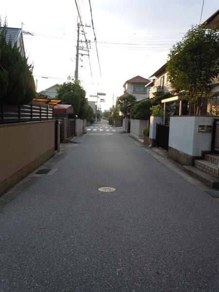 2011_07_19 NISHINOMIYA DSCN1091