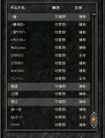 Screen(07_19-12_00)-0002.jpg