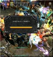 Screen(07_20-21_29)-0012.jpg