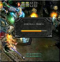 Screen(07_20-21_48)-0018.jpg