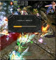 Screen(07_20-22_06)-0024.jpg
