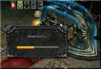 Screen(07_20-22_07)-0026.jpg