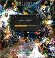 Screen(07_20-22_45)-0028.jpg