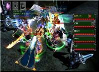 Screen(07_21-08_29)-0002.jpg