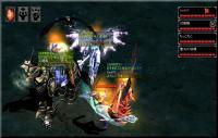 Screen(08_13-05_59)-0000.jpg