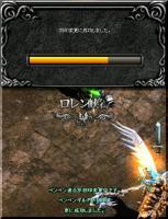 Screen(08_17-22_24)-0024.jpg