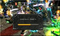 Screen(08_17-22_30)-0025.jpg