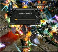 Screen(08_31-21_26)-0004.jpg