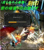 Screen(08_31-21_55)-0004.jpg