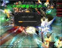 Screen(08_31-22_36)-0001.jpg