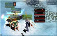 Screen(09_03-06_48)-0001.jpg
