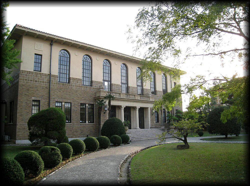 K204神戸女学院7