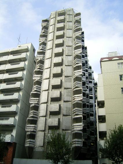 20110225-6.jpg