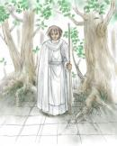the-archmage-ged_convert_20080808191434.jpg