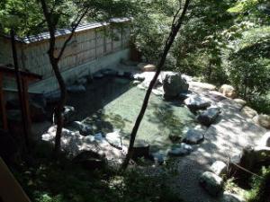 08081016湯テルメ谷川・露天風呂