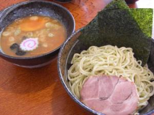 08081511満帆・限定づけ麺