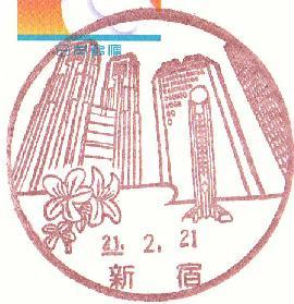 2011051101.jpg