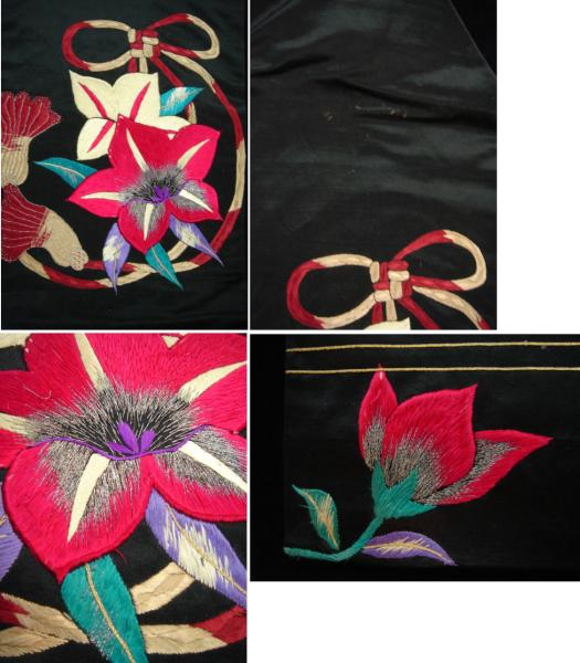 antique_kimono_sarasa-img525x600-1144063955sisyuu3.jpg