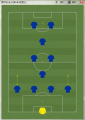 4-4-2.png