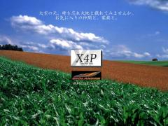 x4p0011.jpg