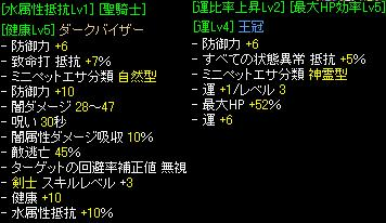 081113頭