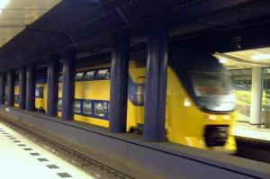 Nederlandse Spoorwegen_0808-8