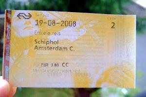 Nederlandse Spoorwegen_0808-12