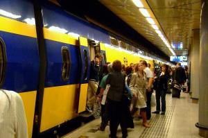 Nederlandse Spoorwegen_0808-9